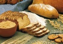 В Забайкалье намерены сдерживать цены на хлеб и муку
