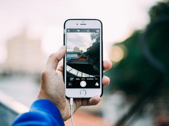 Компания МТС пришла к выводу, что салехардцы и новоуренгойцы покупают самые дорогие смартфоны по сравнению с жителями других городов России