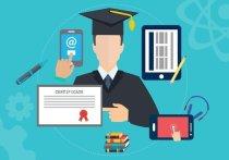 Серпуховских студентов пригласили на встречу с предпринимателями