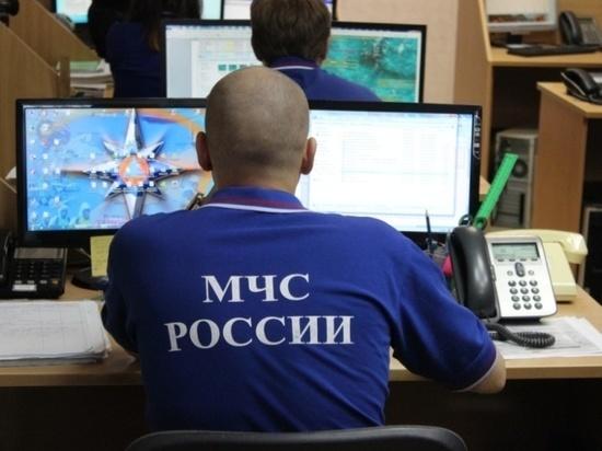 Спасатели Колымы нашли человека, который пошёл из Магадана на мыс Чирикова