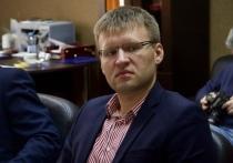 В День студента 25 января руководитель тульского регионального отделения партии «Яблоко» Владимир Дорохов поделился с «МК - в Туле» своими воспоминаниями о студенчестве.