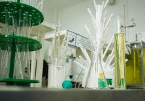 Лаборатории АО «Транснефть – Урал» успешно контролируют качество нефти и нефтепродуктов