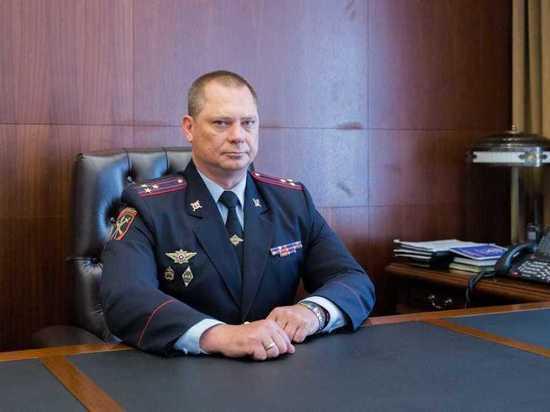 """Полковник Бондарев рассказал, как не поддаться """"гипнозу"""" дистанционных мошенников"""