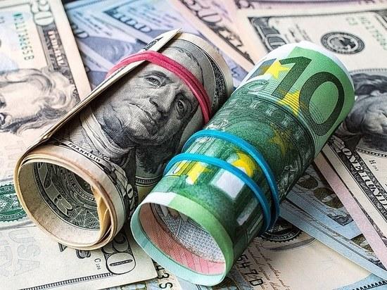Мошенники лишили чебоксарца полумиллиона рублей под предлогом «удаленки»