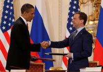 России не выгодно продлять Договор о стратегических наступательных вооружениях ДСНВ-3, срок которого истекает 5 февраля этого года