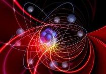 Опыты в квантовой физике показали, что у каждого своя реальность