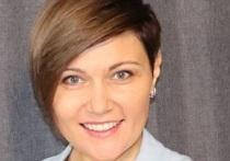 Оксана Жуковская, «Ростелеком»: «Рынок «умных домов» будет расти на 30% в год»