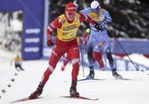 Скандальная история с российским лыжником Александром Большуновым продолжается, несмотря на то, что Международная федерация лыжного спорта не собирается дополнительно наказывать победителя «Тур де Ски» за стычку с финским спортсменом Йони Мяки. Выяснилось, что на Большунова поступило заявление в финскую полицию, а Мяки сегодня пройдет медицинское обследование. О том, что происходит — в материале «МК-Спорт».