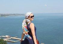 В России подорожали черноморские курорты
