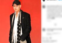 Стендап-комик, актер Александра Шаляпин покончил жизнь самоубийством в Москве - его тело нашла супруга