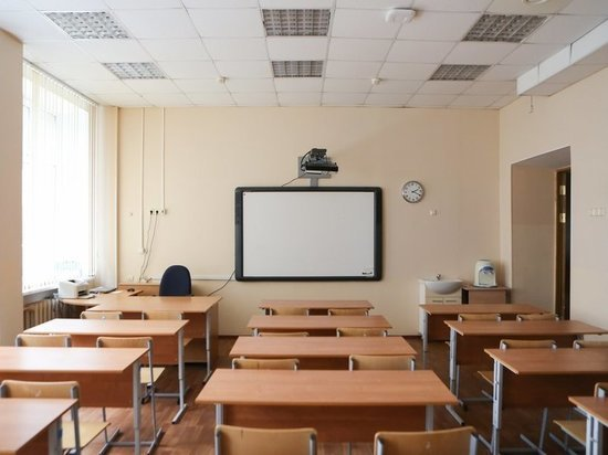 Травля детей в ставропольской школе заставила мать повсюду жаловаться