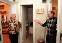 Как выселить надоедливых соседей из коммуналки, разъяснил Верховный суд