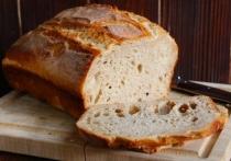 Правительство направит более 97 млн рублей на поддержку хлебопекарных предприятий Омской области
