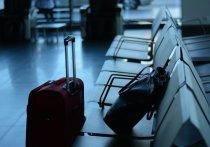 Более 61 тысячи вещей забыли пассажиры трех воздушных гаваней столицы, а самыми рассеянными оказались посетители аэропорта «Домодедово»
