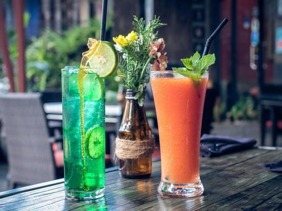 Изобретен безвредный для здоровья «искусственный спирт»