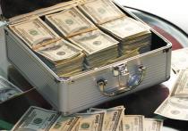Минюст и ЦБ готовят законопроект, призванный перекрыть сомнительные схемы вывода денежных средств за рубеж по исполнительным листам