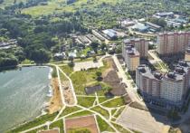 Дополнительные слушания назначены по благоустройству серпуховского парка