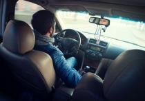 Сахалинец ездил за рулем с поддельным водительским удостоверением