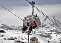 Дискуссия об ослаблении ограничительных мер: когда откроют горнолыжные курорты и подъёмники в Германии