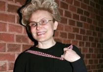 Врач и телеведущая Елена Малышева назвала группы риска, которым обязательно нужно прививаться от коронавируса