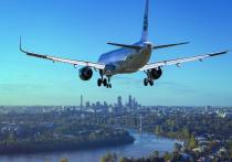 Всех прибывающих в США пассажиров обязали предоставлять тест на COVID-19