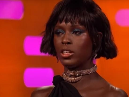 Главную роль в «Ведьмаке» сыграет темнокожая актриса
