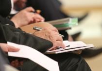 У инвесторов Башкирии появилась возможность избежать бюрократические препоны