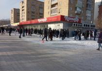 Красноярским родителям грозят арестом детей за участие в митингах