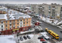 В Омске встали на учет 233 семьи, которые нуждаются в жилье