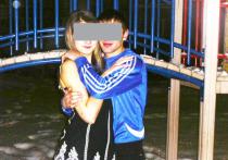 Недавнее похищение трехлетней девочки в Хоринском районе всколыхнуло Бурятию