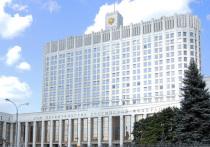 В январе 2021 года в России был выдан 60-миллионный электронный больничный