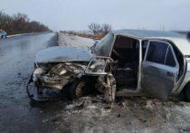 ДТП в Кировском районе Донецка унесло жизни молодых людей