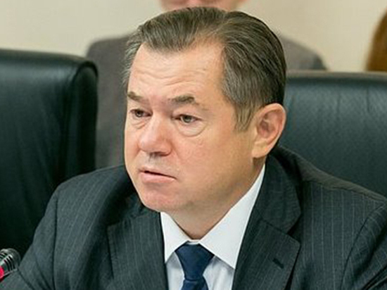 Россия «подсела» на иностранные товары и рискует оказаться в экономической «ловушке»
