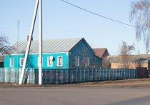 В этом году банки уже выдали почти 20 млн на сельскую ипотеку в Тамбовской области