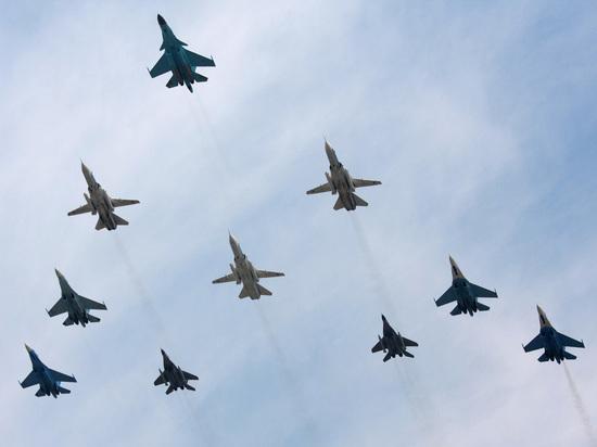 Заявления Киева о победоносной войне с Москвой – сплошной блеф