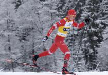 Российские лыжники на ЧМ могут выступить как команда федерации