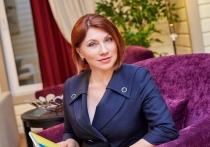 Ведущая телепрограммы «Давай поженимся» Роза Сябитова рассказала, кто мог бы стать следующим женихом певицы Ольги Бузовой