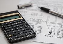 К январю 2021 году на реализацию в Марий Эл региональных проектов профинансировано 10,15 миллиарда рублей.