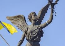 Служба внешней разведки Украины признала Российскую Федерацию главной угрозой нацбезопасности, пишет «Страна