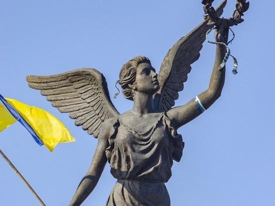 В СВР республики считают, что Москва стремится «играть на противоречиях ведущих мировых игроков»