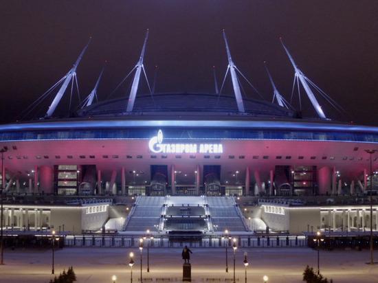 Клуб из Санкт-Петербурга вошел в топ-20 самых доходных футбольных клубов Европы за сезон 2019/2020