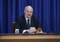 Белорусские власти всеми силами пытаются подавить протесты против официальных результатов президентских выборов
