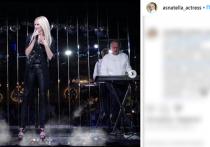 Бывший участник группы «Восток» назвал возможную причину самоубийства вокалистки Натэллы Ас