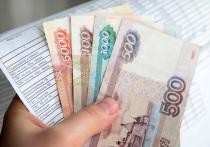 Тарифы ЖКХ в 2021 году вырастут лишь в рамках инфляции