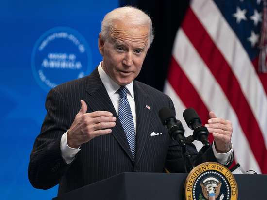 Экс-президент США вряд ли будет осужден