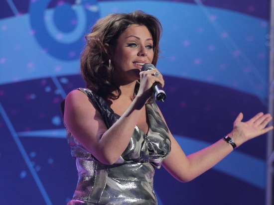 Дизайнер Началовой раскрыла, в чем призналась певица перед смертью