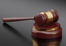 Германия: Административный суд отменил правило передвижения в радиусе 15 километров