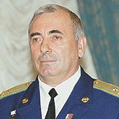 Виктор Рень