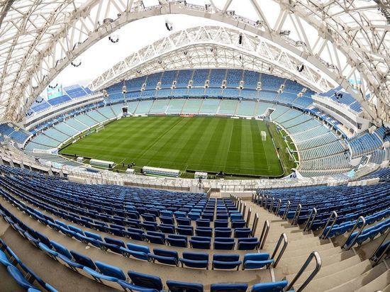Планы «Краснодара» и «Кубани»: как будут развиваться события на футбольном поле