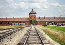 День памяти жертв Холокоста: выплатит ли Deutsche Bahn компенсации